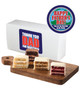 Father's Day Petit Fours 4pc Box