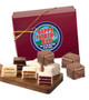 Father's Day Petit Fours 9pc Box
