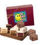 Get Well Petit Fours - 9pc Box