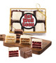 Get Well Petit Fours - 6pc Box