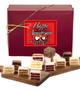Anniversary Petit Fours - 12pc Box