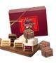 Anniversary Petit Fours - 9pc Box