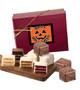 Halloween Petit Fours - 9pc Box