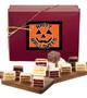 Halloween Petit Fours - 12pc Box