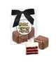 Happy New Year Petit Fours - Favor Bag