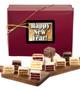 Happy New Year Petit Fours - 9pc Box