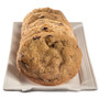 Chocolate Chip Cookie Scone Plate