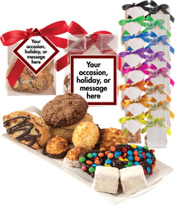 Mini Novelty Gift  Business -To- Business