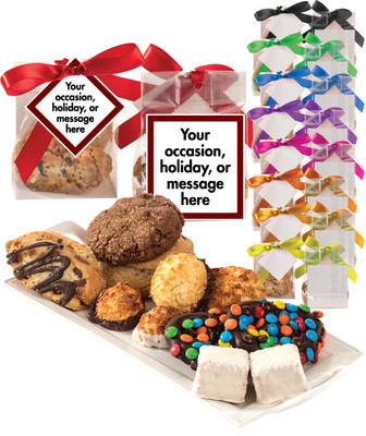 Mini Novelty Gift - Any Occasion Favor