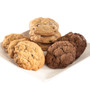 Assorted Cookie Scone