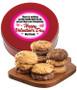 Valentine's Day Assorted Cookie Scones - Friendship