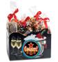Congratulations Box of Gourmet Treats