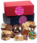 Happy Valentine's Day Make-Your-Own Assortment Box
