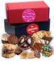 Valentine's Day Make-Your-Own Assortment Box - Business