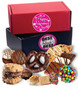 Valentine's Day Make-Your-Own Assortment Box - Friends