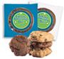 Employee Appreciation Cookie Scone Single