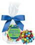 Employee Appreciation Mini M&M Chocolate Oreo
