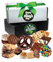 St Patrick's Day Make-Your-Own Box