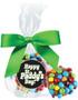 St Patrick's Day Mini M&M Chocolate Oreo