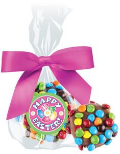Easter Mini M&M Chocolate Oreo