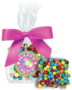 Easter Mini M&M Chocolate Graham