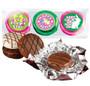 Easter Cookie Talk Chocolate Oreo Trio