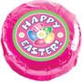 Happy Easter Chocolate Oreo
