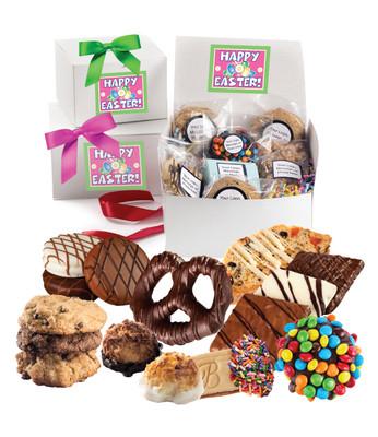 Easter Box of Treats
