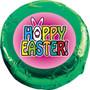 Hoppy Easter Chocolate Oreo