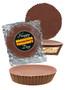 Admin/Office Staff Peanut Butter Candy Pie - Plain