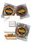 Admin/Office Staff Peanut Butter Candy Pie