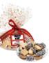 Admin/Office Staff Butter Cookie Assortment Platter