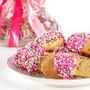Joeyjoy Sandwich Butter Cookies - Pink