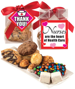 Nurse Appreciation Mini Novelty Box