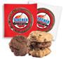 Teacher Appreciation Cookie Scone Single
