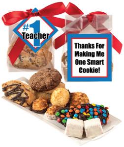 Teacher Appreciation Mini Novelty Gift