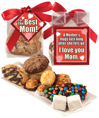 Mother's Day Mini Novelty Gift
