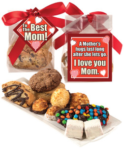 MOTHERS DAY  MINI NOVELTY GIFT