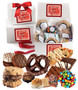 Mother's Day Box of Treats - Assortment