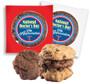 Doctor Appreciation Cookie Scone Single