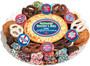 Doctor Cookie Pie & Cookie Platter