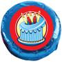 Birthday Cake Chocolate Oreo