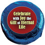 Gift of Eternal Life Chocolate Oreo