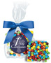 Communion M&M Chocolate Graham