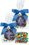 Communion/Confirmation M&M Chocolate Graham