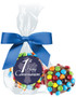 Communion M&M Chocolate Oreo