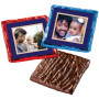 Father's Day Chocolate Graham Photo samples