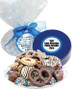 Custom Cookie Assortment Supreme