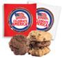 Celebrate America Cookie Scone Singles