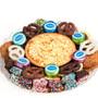 Cookie Pie Assortment Platter